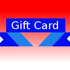 gift-card-small_2