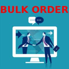 bulkorder-title